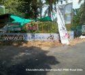 Residential-Plots-for-Sale-in-Sreekaryam-Kazhakuttom-Trivandrum-Kerala1