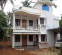 3 BHK House for Rent at Nalanchira Trivandrum Kerala1