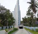 2 BHK and 3 BHK Flat for sale at Kariavattom Trivandrum Kerala11