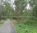 25 Acres Land for sale at Kazhakuttom near Technopark Trivandrum Kerala1