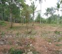 30 Cents Residential Land for sale at Thirumala Trivandrum Kerala1