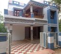55 Lakhs Newly Built House for Sale at Thirumala Trivandrum Kerala00