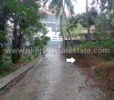 Residential Plot for Sale at Kariavattom Kazhakuttom Trivandrum Kerala00