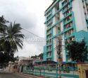 Semi-Furnished-3-BHK-Flat-for-Sale-at-Jagathy-Trivandrum-Kerala1