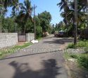 55 Cents Land for sale at Poovar Trivandrum Kerala123