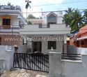 Newly Built 3 BHK House for sale at Nemom Trivandrum Kerala11
