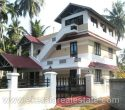 House for Sale at Karamana Maruthoorkadavu Trivandrum Kerala11