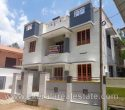 Newly Built 4 BHK House for Sale at Peyad Trivandrum Kerala00