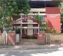 Old Age Home for Women at Anayara Trivandrum Kerala1