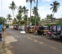 ResidentialCommercial Land for Sale at Sreevaraham Enchakkal Trivandrum Kerala00
