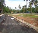 90 Cents Residential LandPlots for Sale at Kadakkavoor Trivandrum Kerala11