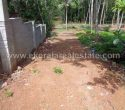 20 Cents Residential Plot for Sale at Peringammala Trivandrum Kerala1