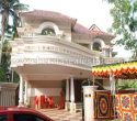 Brand New 4 BHK House for Sale at Thirumala Trivandrum Kerala00