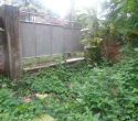 12 Cents Residential Plot for Sale at Pattom Trivandrum Kerala1 (12)