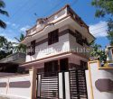 Below 40 Lakhs New 3 BHK House for Sale at Thachottukavu Peyad Trivandrum Kerala1