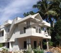 independent houses for sale near technopark trivandrum technopark real estate properties