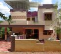 Fully Furnished House for sale at Njandoorkonam Sreekaryam Trivandrrum Kerala1