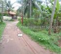 House Plots for Sale at Enikkara Trivandrum Kerala1 (3)