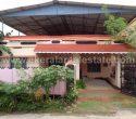 Single Storied House for Sale at Vetturoad Kazhakuttom Trivandrum Kerala1