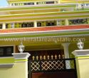 5 BHK House for Sale at Karamana Trivandrum Kerala11
