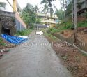 7 Cents Residential Plot for sale at Kallayam Trivandrum Kerala1