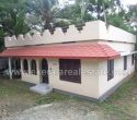 Single Storied House for sale near NeyyattinkaraTrivandrum Kerala1
