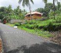 14 Cents Land for sale at Powdikonam near Sreekaryam Trivandrum Kerala1