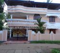 House for Sale in a Posh Residential area Nalanchira Trivandrum Kerala11