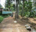 28 Cents Residential Plot for Sale in Pravachambalam Trivandrum Kerala1