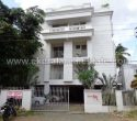 3 BHK Flat for Sale at Pongumoodu near Ulloor Trivandrum Kerala1