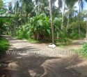 5 Cents Residential Plot for Sale at Thirumala Trivandrum Kerala1