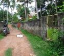 6 Cents Residential Plot for Sale at Sreekaryam Trivandrum Kerala1