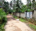 10 Cents Residential Land for sale at Sreekaryam Gandhipuram Trivandrum Kerala1