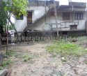 8-Cents-Residential-Plot-for-Sale-at-Killipalam-Trivandrum-Kerala0