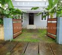 Semi Furnished Single Storied House for sale at Kaimanam Trivandrum Kerala1