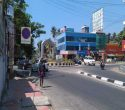 Above 1 Acre Prime Land for Sale at Enchakkal Junction Trivandrum Kerala1