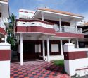 Independent Villa for Sale near Kazhakuttom Trivandrum Kerala1