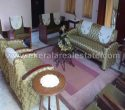 Ample Space available for Short Term Rent at Thiruvalla Pathanamthitta Kerala1