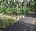 10 Cents Residential Plot for Sale at Kariavattom Trivandrum Kerala1