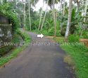 Residential Plots for sale at Pallichal near Pravachambalam Trivandrum Kerala1
