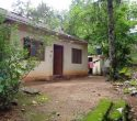 Land with Old House for Sale at Malayinkeezhu Trivandrum Kerala1 (1)