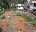 7 Cents Residential Land for Sale at Peyad Trivandrum Kerala1 (1)