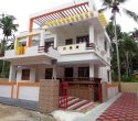 65 Lakhs Brand New House for sale at Mangalapuram Trivandrum Kerala (1)