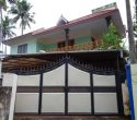 3 BHK House for Rent at Patttom near Medical college Trivandrum Kerala (1)
