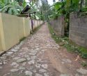 33 cents Land for Sale at Chirayinkeezhu Trivandrum Kerala (1)