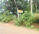 35 Cents Residential LandPlots for Sale at Vellarada Trivandrum Kerala1 (1)