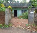 Residential Land for Sale at Kudappankunnu Trivandrum Kerala1 (1)