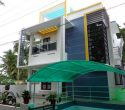 Below 55 Lakhs Brand New 3 BHK House for Sale at Peyad Trivandrum Kerala1 (1)