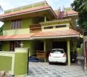 2 BHK House for Rent at Vilappilsala near Peyad Trivandrum Kerala1 (1)
