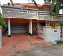 3 BHK House for Sale near Peyad Trivandrum Kerala1 (1)